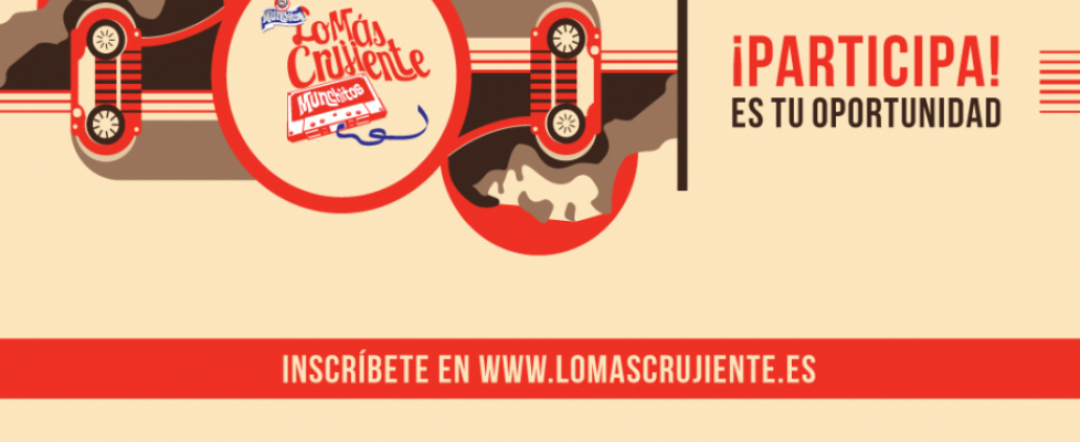 LMC-2017-FB-post-inscripciones.01
