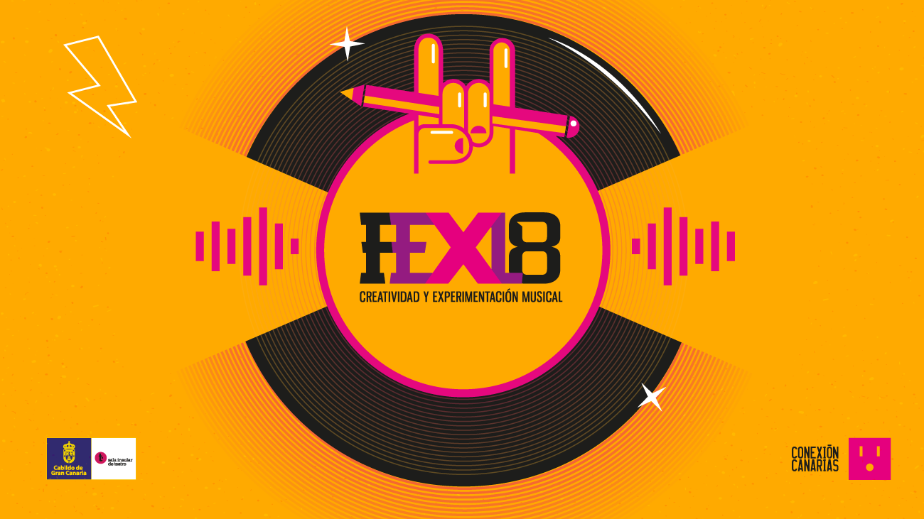 FEX18-RRSS-FB-Evento-b